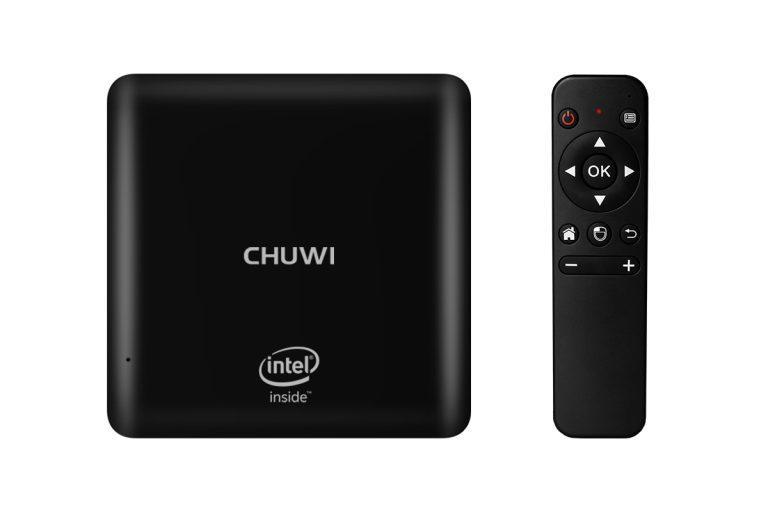 chuwi-hibox-hero-768x512