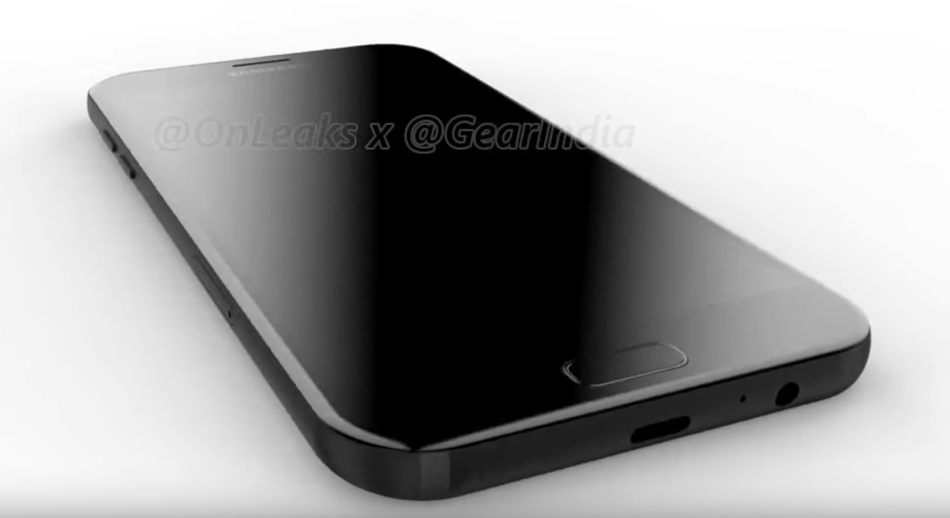 galaxy-a7-render-leak_1