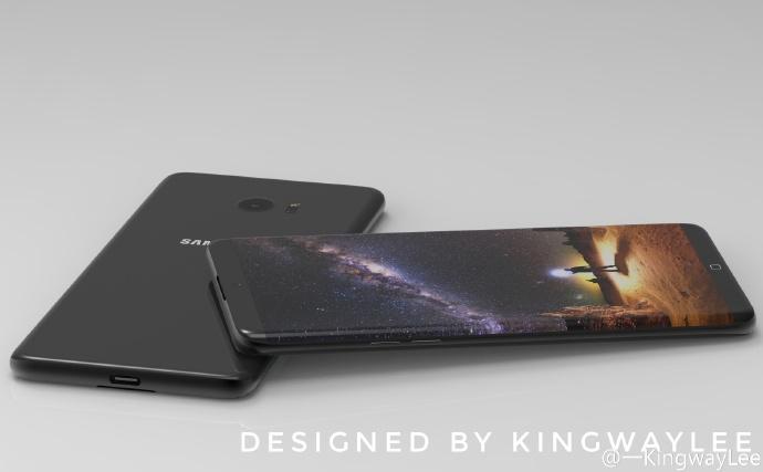 galaxy-s8-render-new-1