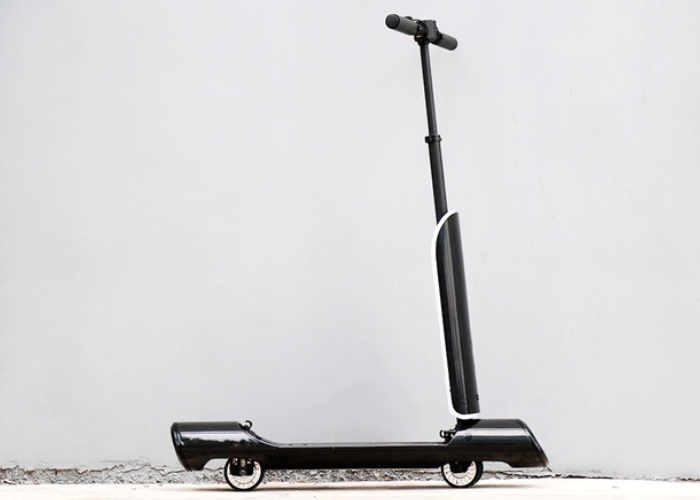 gotube-unique-portable-electric-scooter-1
