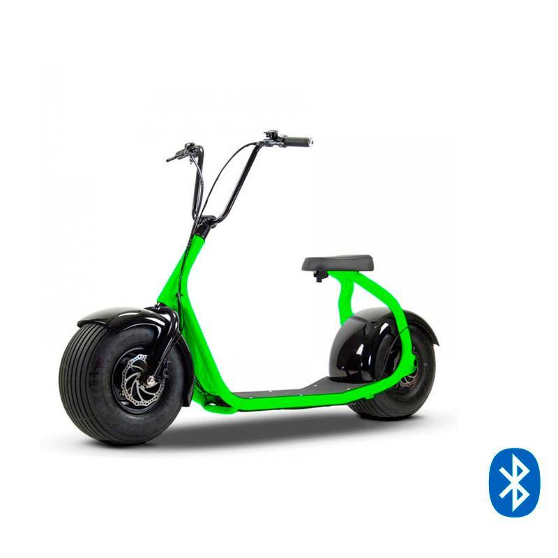 like-bike-seev-1