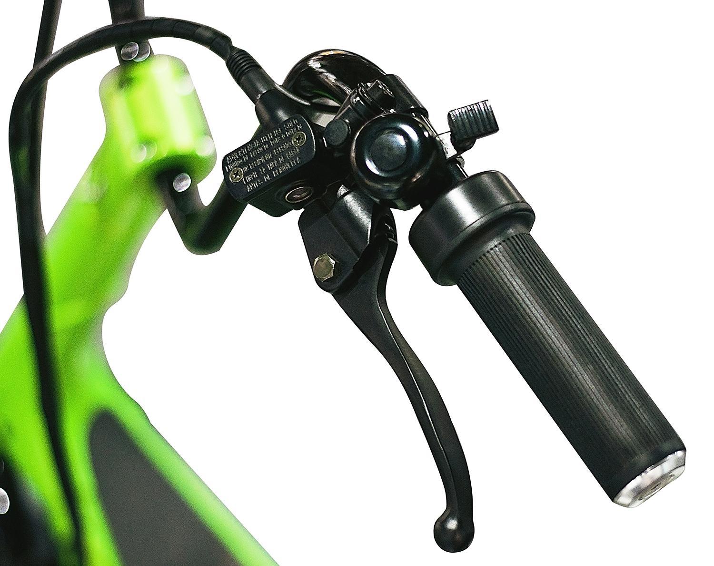 like-bike-seev-2