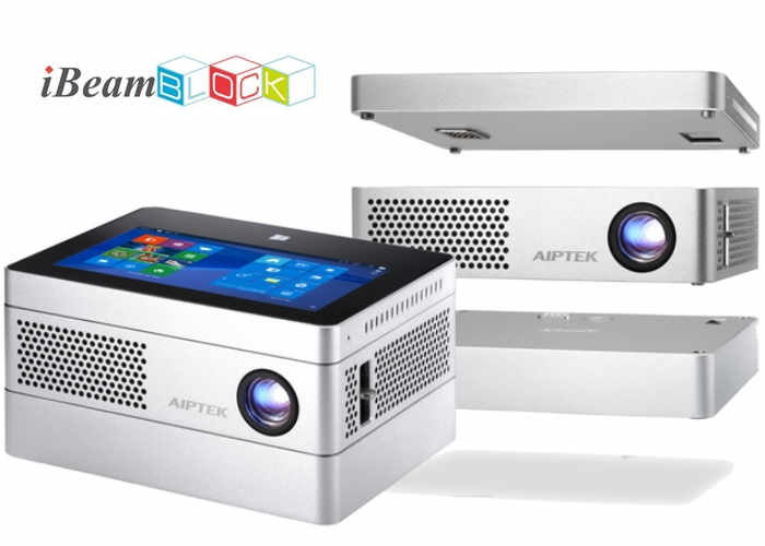 modular-hd-touchscreen-projector