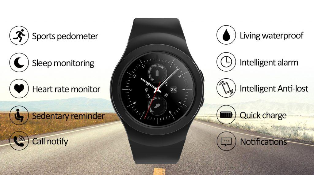 no1-g3-smartwatch-2-1024x572