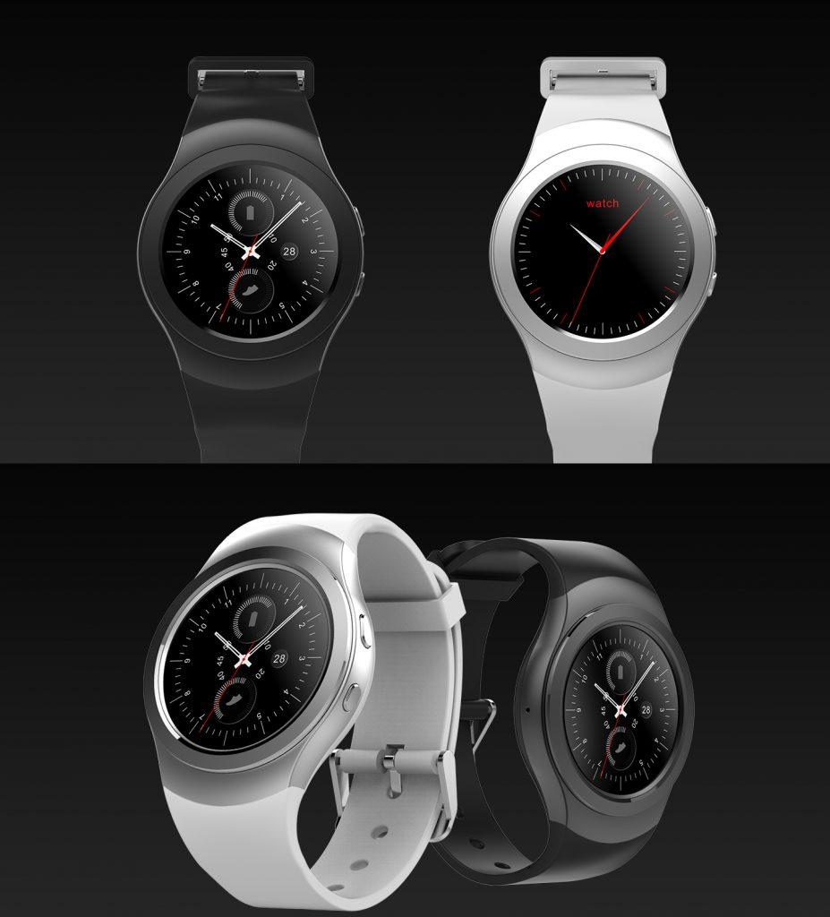 no1-g3-smartwatch-927x1024