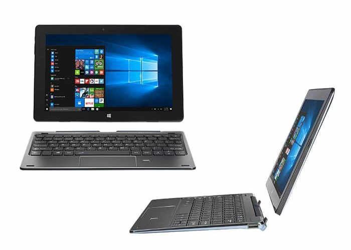nuvision-duo-10-windows-tablet