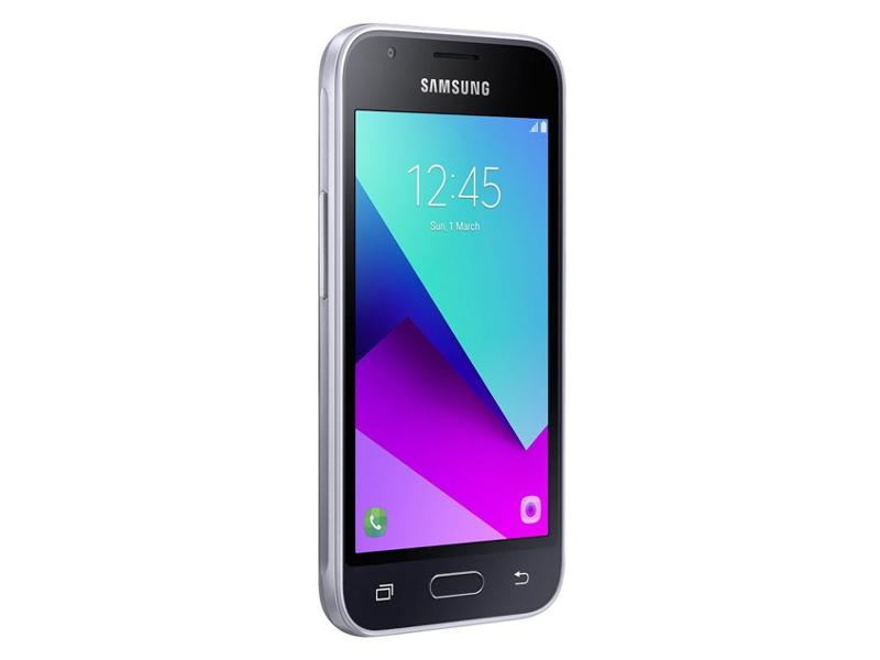 samsung-galaxy-j1-mini-prime-1
