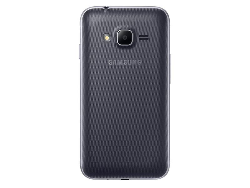 samsung-galaxy-j1-mini-prime