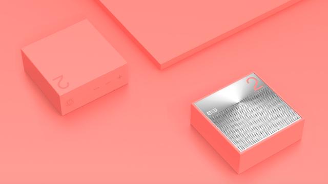 ELE-Box 2