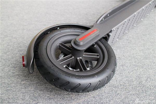 xiaomi-smart-scooter-5