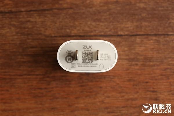 zuk-edge-9