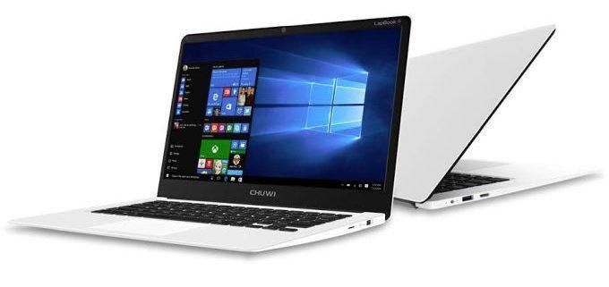 chuwi-lapbook-14-1-e1481663332452