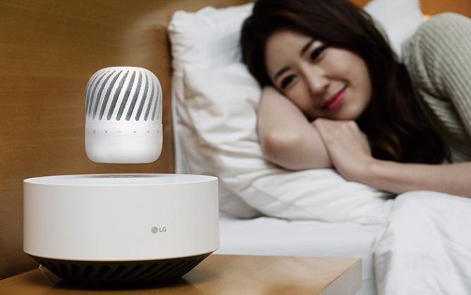 nexus2cee_lg-levitating-portable-speaker-lifestyle-668x419