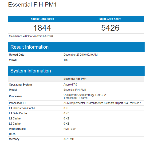 snapdragon-835-geekbench