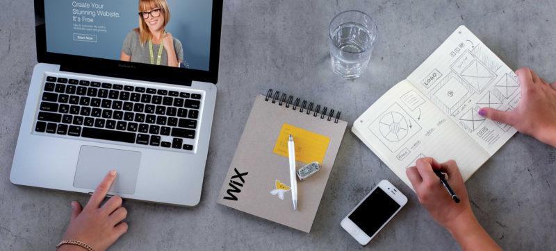 blog-na-wix-2