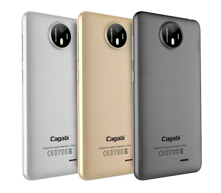 cagabi-one-768x671