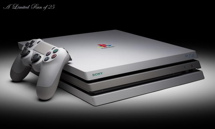 colorware-playstation-4-pro-retro