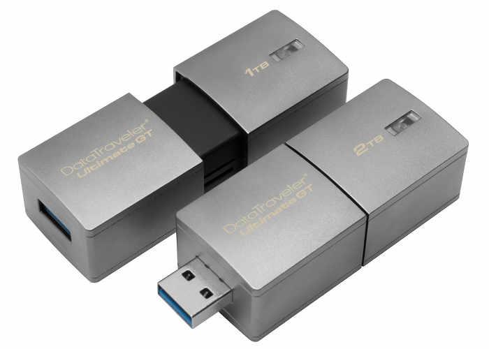 datatraveler-ultimate-gt-usb-drive