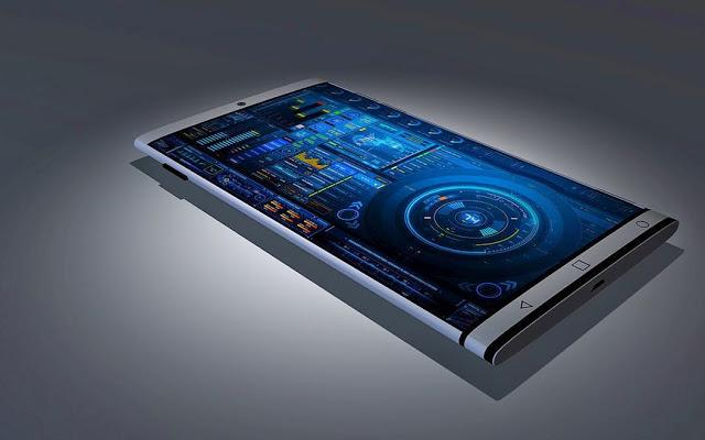 Asus представит мобильные телефоны Zenfone 4 вконце весеннего периода