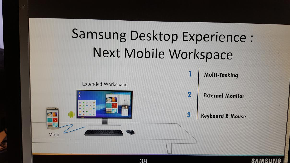 galaxy-s8-samsung-desktop-experience-pc-kk