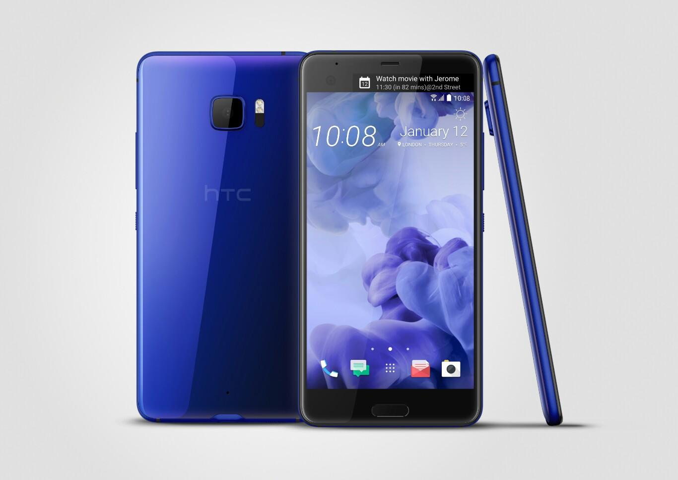 htc-u-ultra-official-image_7