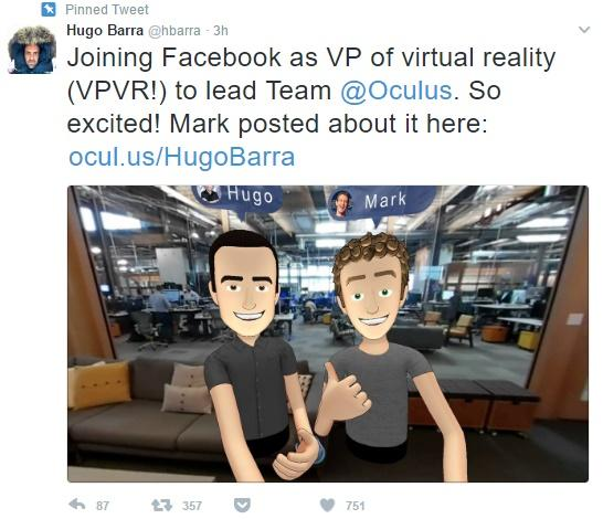 hugo-barra-facebook