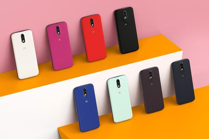 moto-g_coloured-backs-0-0