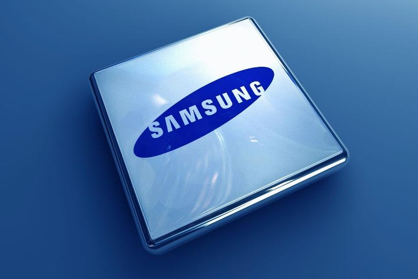 samsung-chip-logo