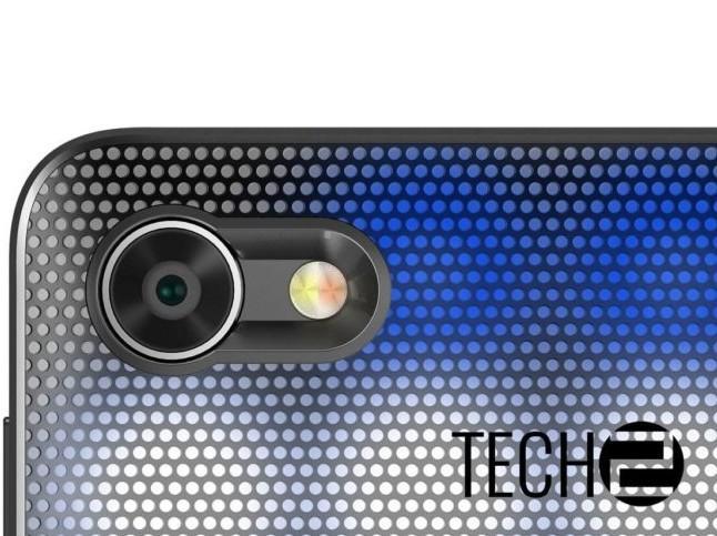 Alcatel покажет наMWC 2017 5 телефонов