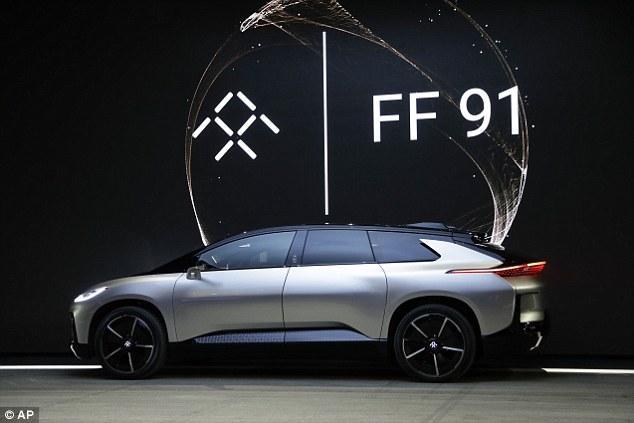faraday-future-3