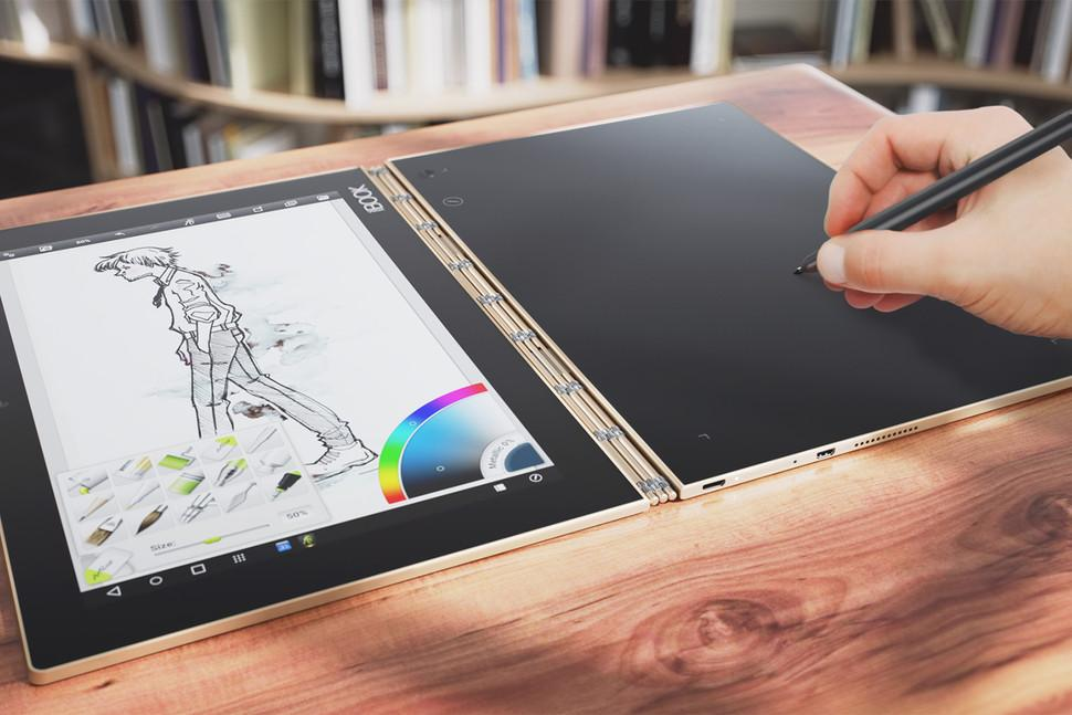 lenovo-yoga-book_005-970x647-c