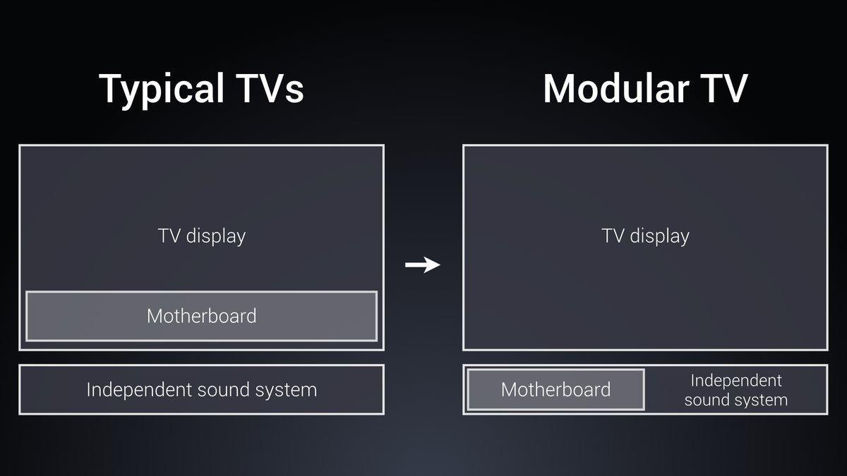 mi-tv-4-08