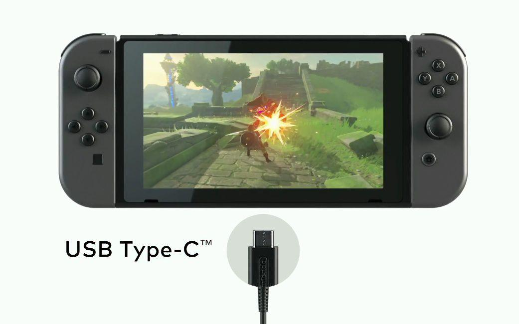 nintendo-switch-usb-c