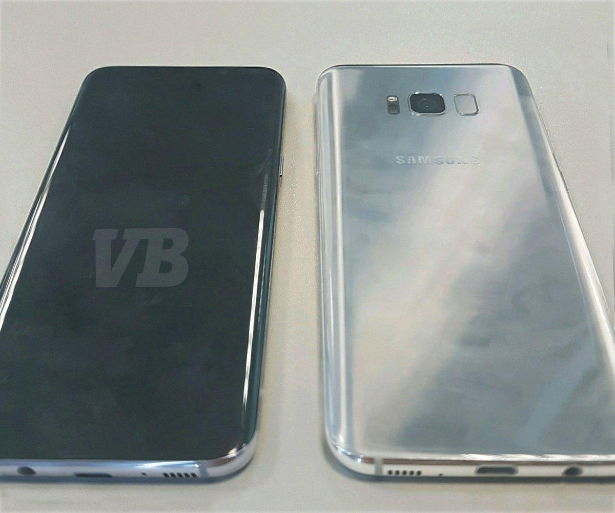 samsung-galaxy-s8-real