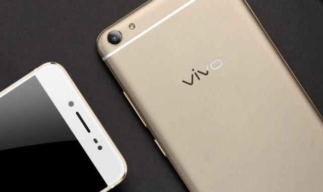 vivo-v5-smartphone-to-be-available-in-india-this-month