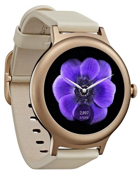 watch-style