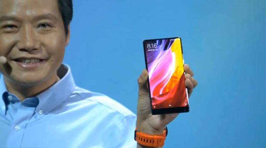 xiaomi-mi-mix-launch