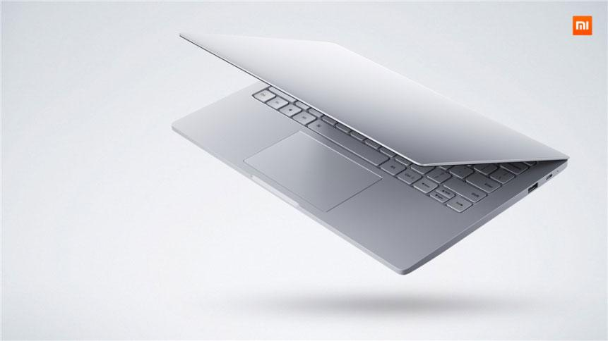 xiaomi-notebook-air-silver