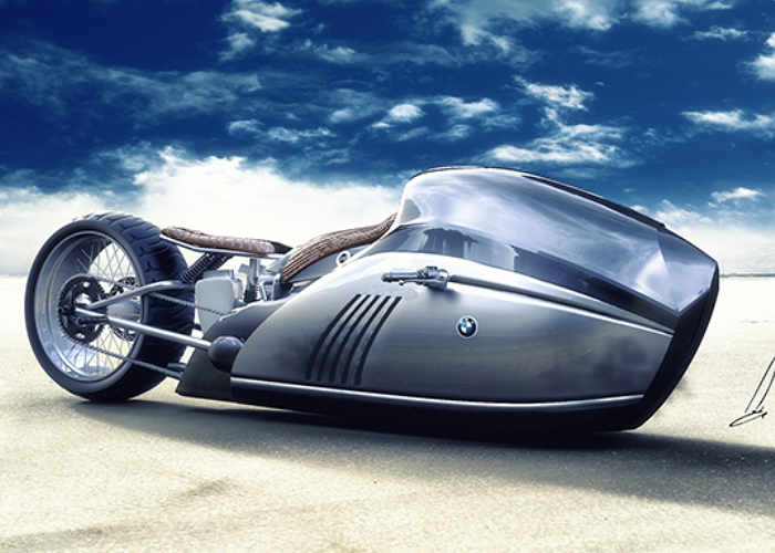 bmw-k75-alpha-motorcycle-concept