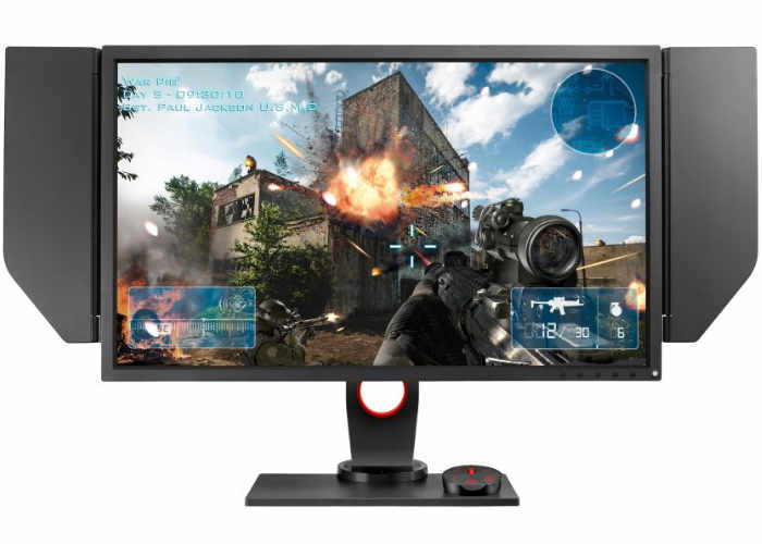 benq-zowie-new-esports-monitors