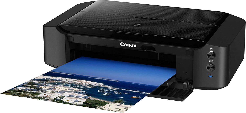 canon-pixma-ip8740-1