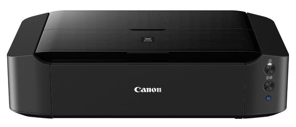canon-pixma-ip8740-2