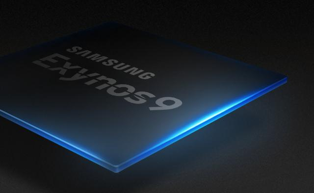 exynos-series-9-8895-soc_1