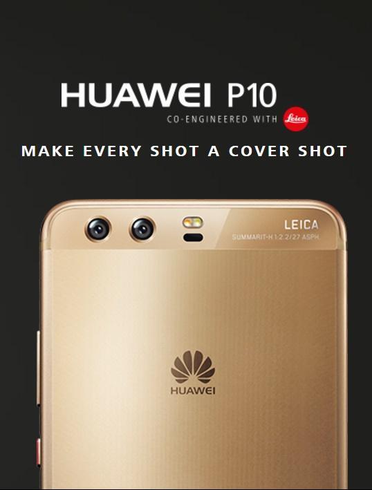 huawei-p10-4