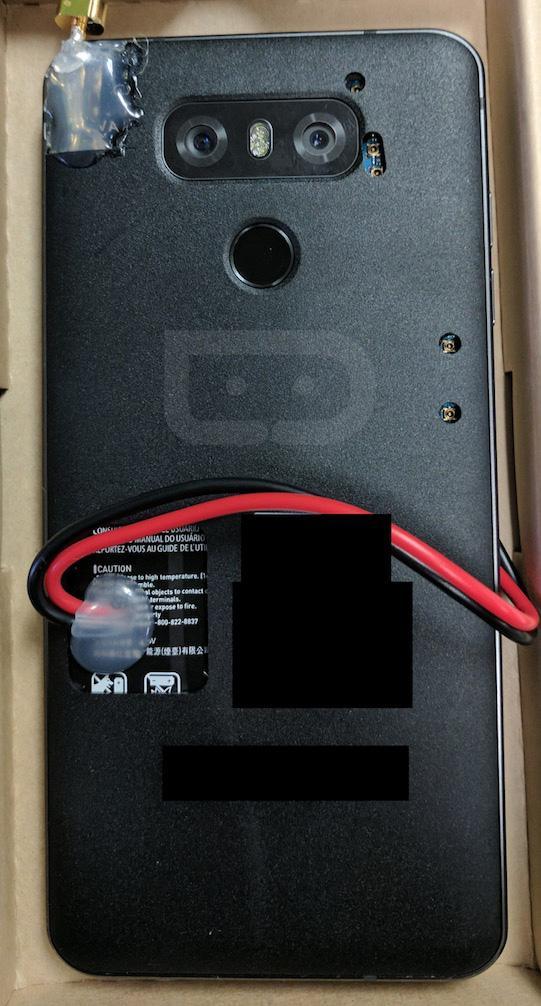 lg-g6-prototype-photos-1