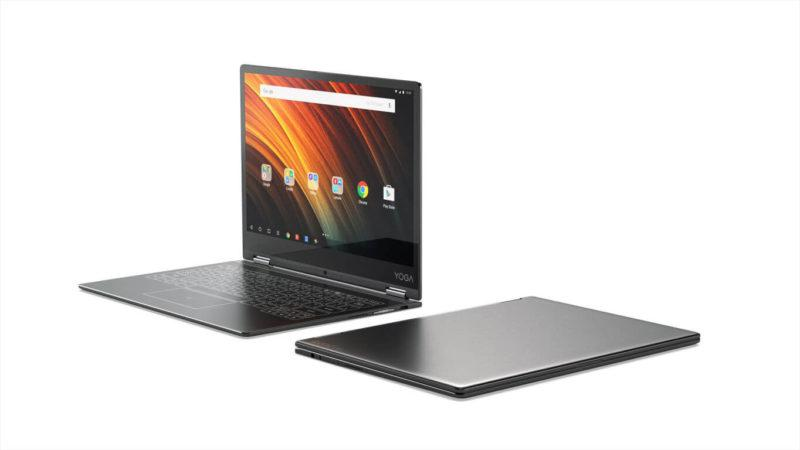 lenovo-yoga-a12-tablet-13-800x450