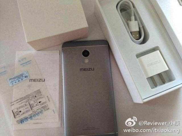 meizu-m5s-foto-leaked-2