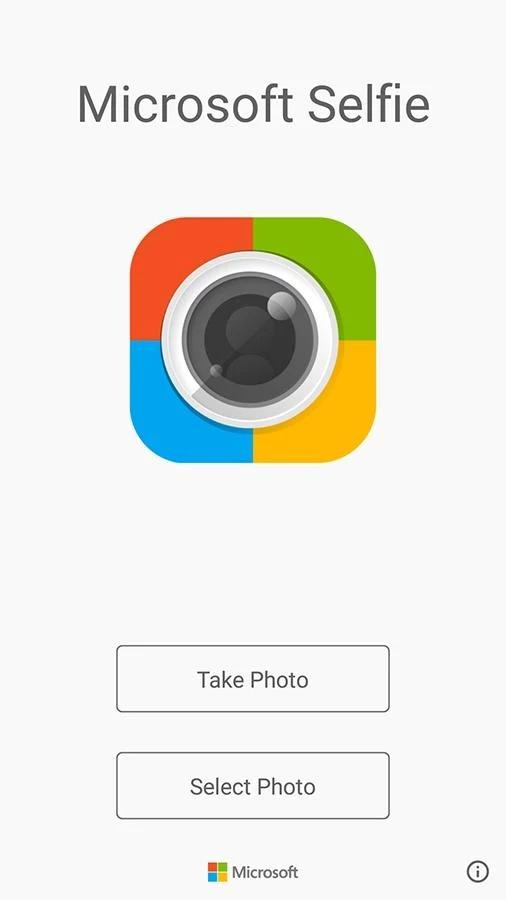 microsoft-selfie-3