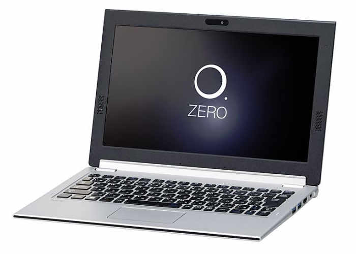 nec-lavie-hybrid-zero-notebook-1