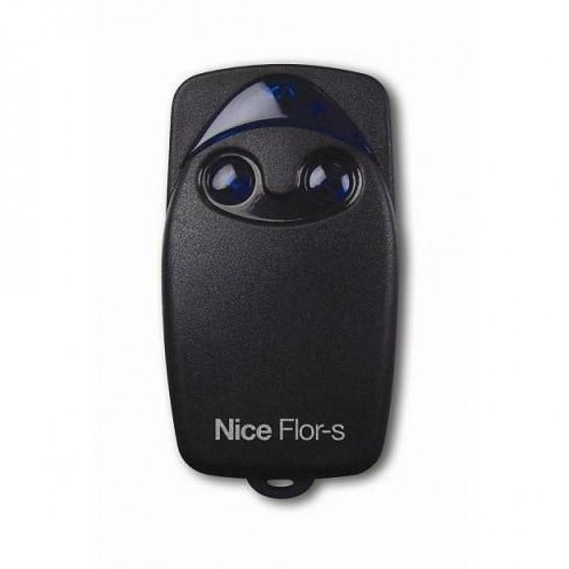 nice-flor-s-2